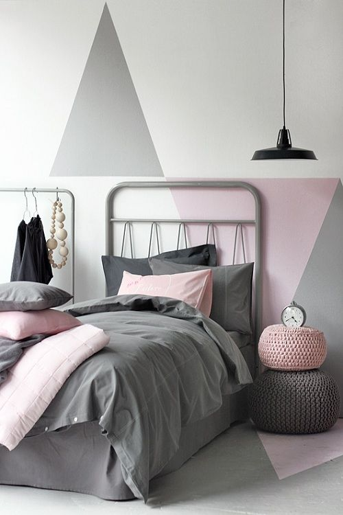 Altrosa As Wall Color Fresh Color Design also Eif as well Top 10 Geometric Wall Paint together with Shower Curtain For Clawfoot Tub Bathroom Ideas also Creative Garden Ideas Attractive Planting Flowers And Creating Illusions 2312. on pink bathroom design ideas