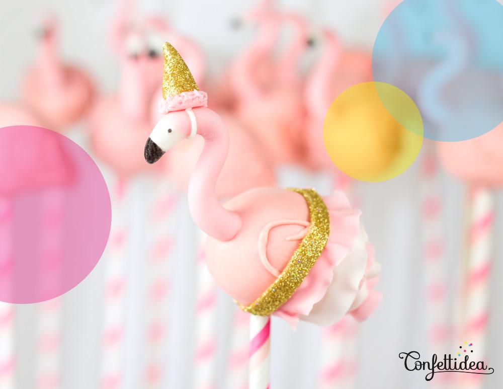 teaser-flamant-rose-cakepop