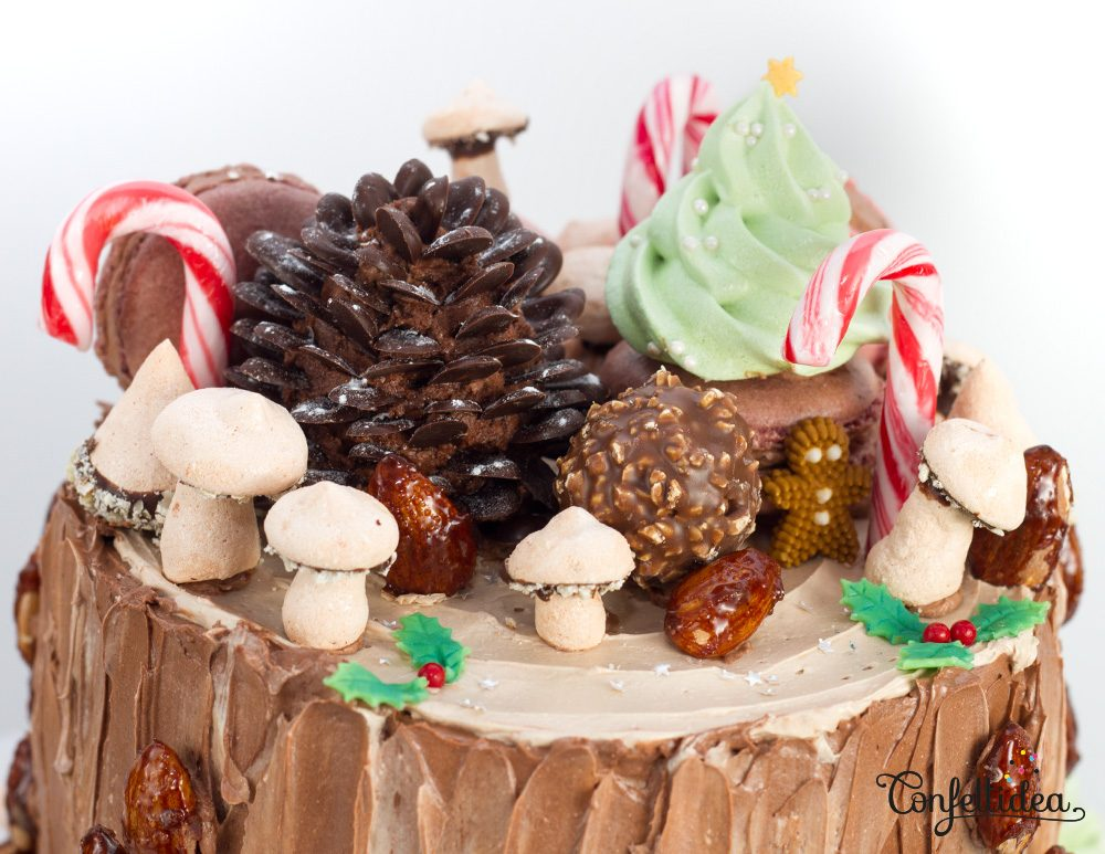 cake-detail-noel1
