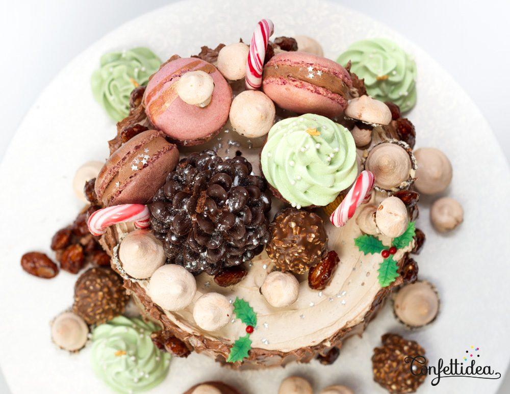 cake-detail-noel2