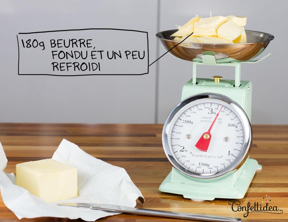 cookies-recette-04