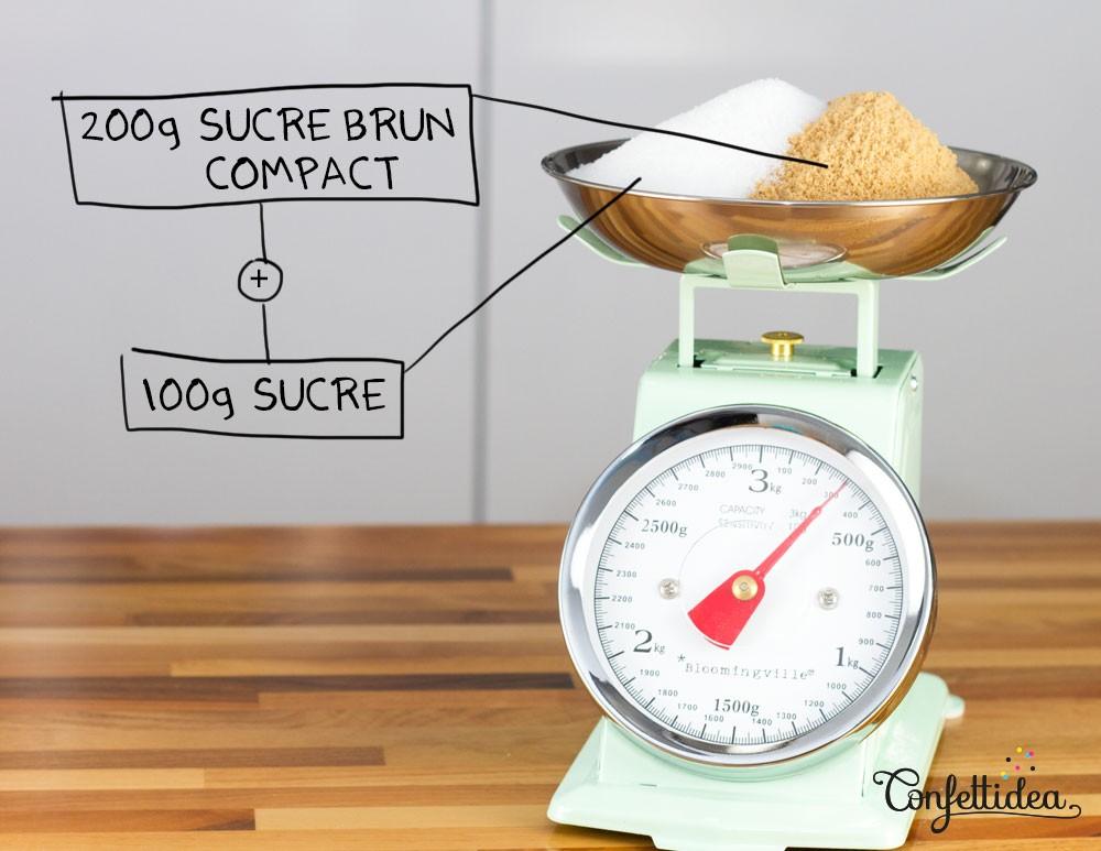 cookies-recette-05