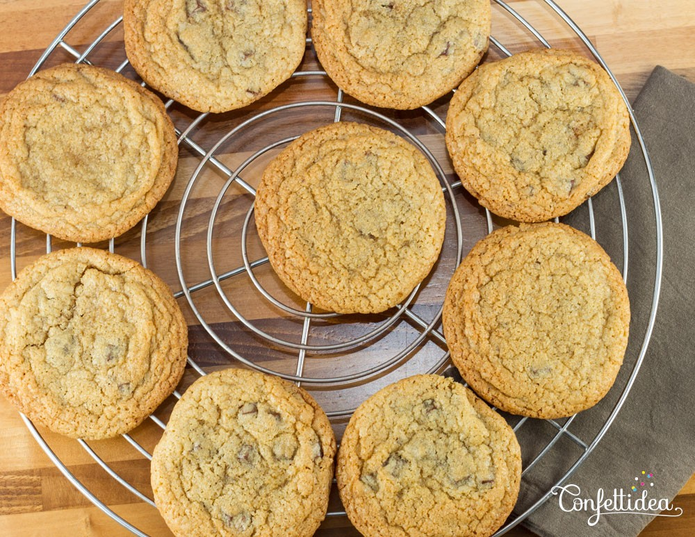 cookies-recette-image