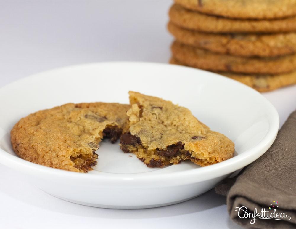 cookies-recette-teaser