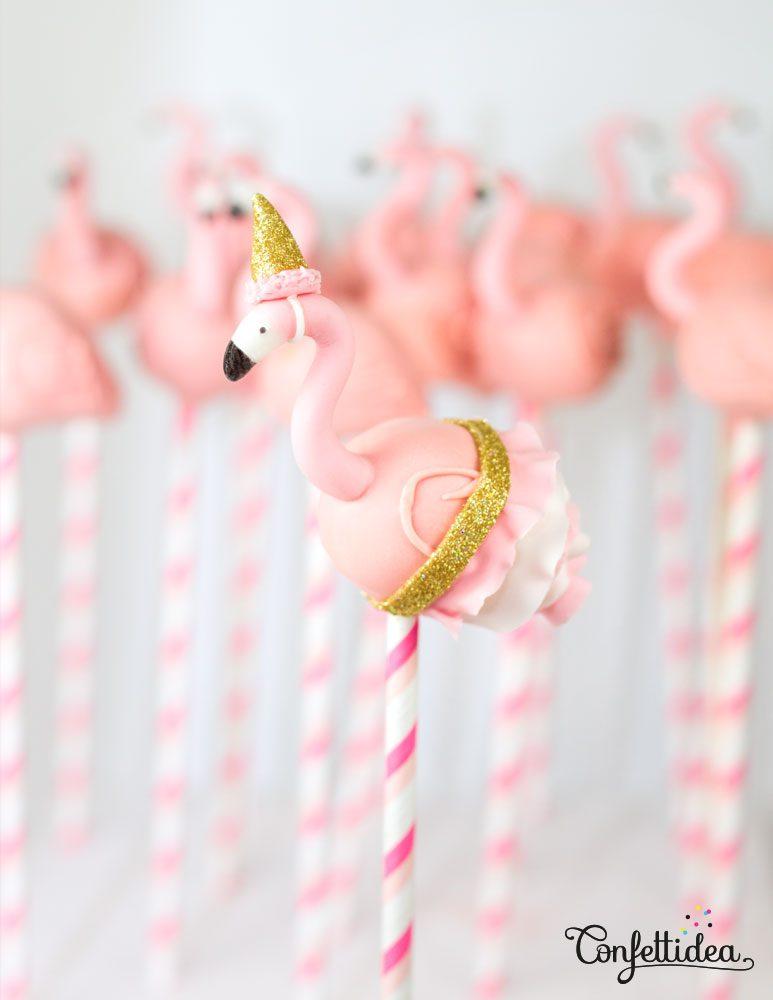 flamingo-cakepop-1
