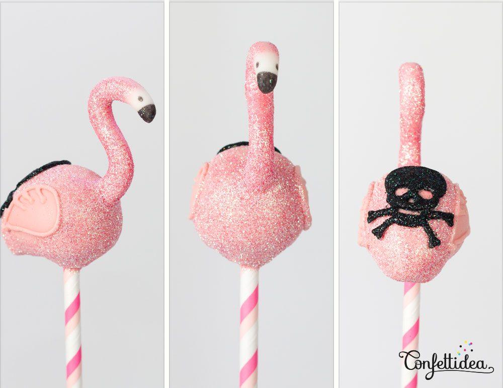 flamingo-cakepop-5