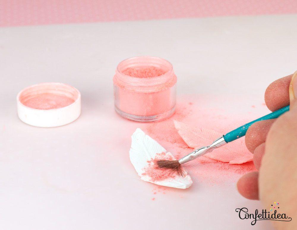 peinture-flamingo7