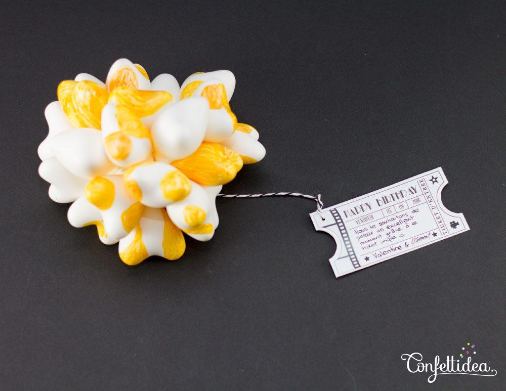 popcorn-etape14