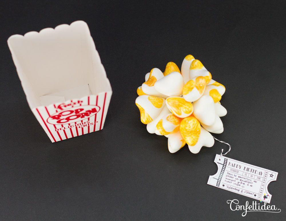 popcorn-etape15