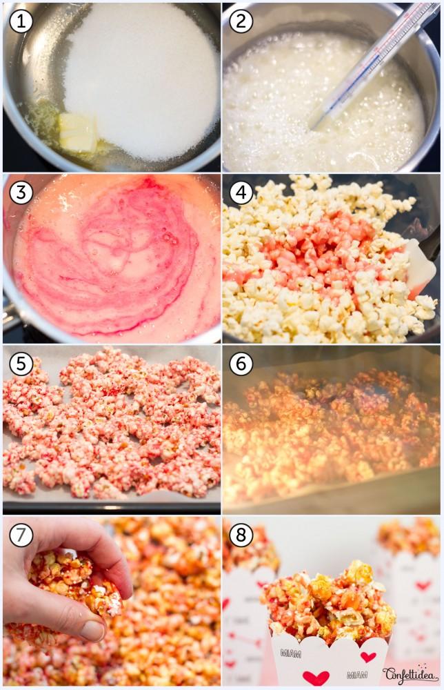 recette-popcorn1