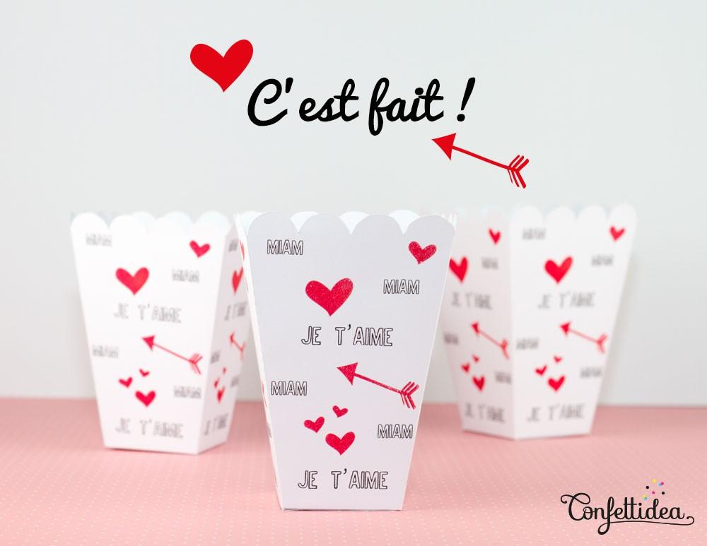 valentine-popcorn3