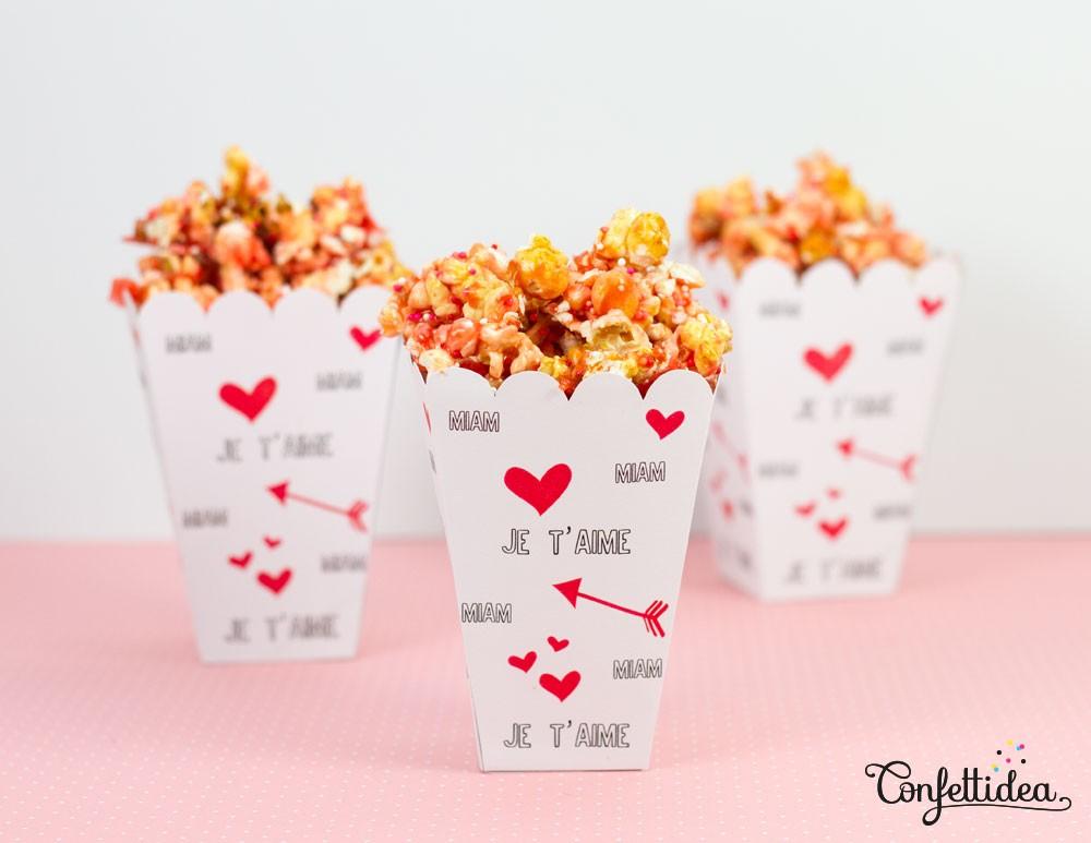 valentine-popcorn5
