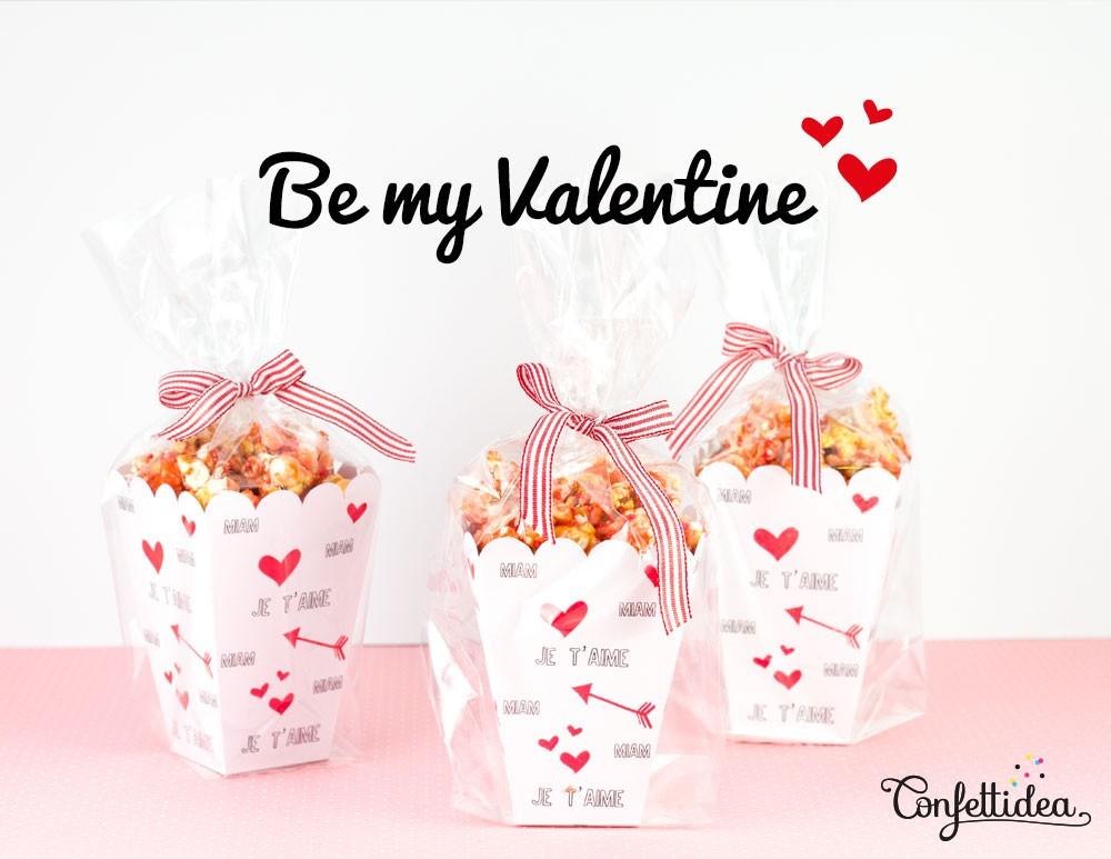 valentine-popcorn8